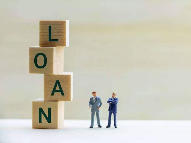 Loan के लिए न लें फर्जी ऐप्स का सहारा, जानें इन 5 तरीकों से कौनसे ऐप्स हैं गलत