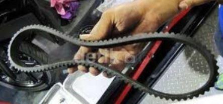 Kenali 5 Tanda Cvt Motor Matic Bermasalah