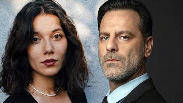 حكم على أوزان جوفين بالسجن 13 عامًا لاعتدائه على صديقته دنيز بولوتسوز ...أصبحت قضية الممثل قضية رأي عام.