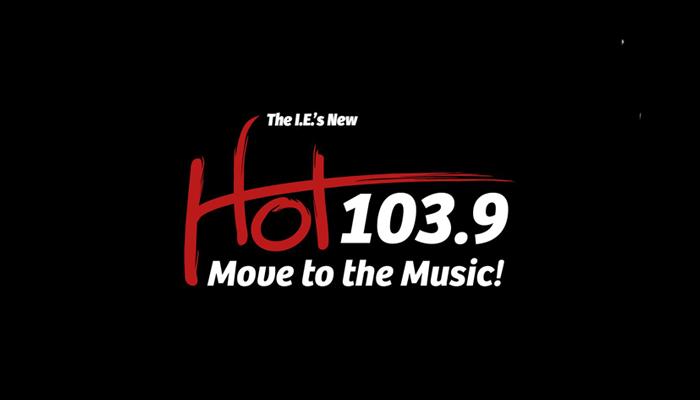 best music radio