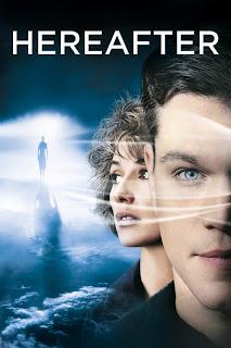 Além da Vida (2010)