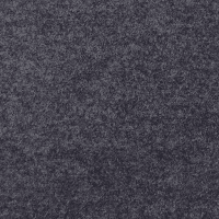Clek Liing car seat has three different fabrics, 100% merino wool, mammoth