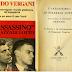 10 settembre 1976/2: Gianni Nardi e la rapina di piazzale Lotto