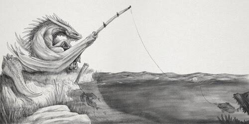 00-Dragon-Drawings-Travis-Deming-www-designstack-co