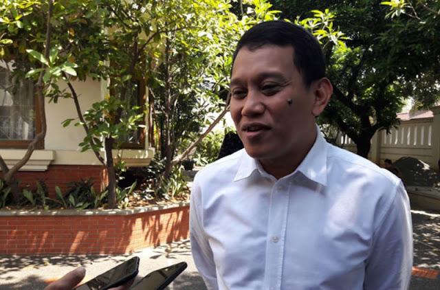 Ada Indikasi Politis, Ketua PKB Yakini Para Kadernya Tak Ikut Reuni 212