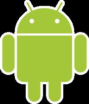 android apk aplikasi toko