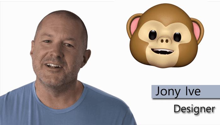 https://www.arbandr.com/2019/06/Designer-jony-ive-departure-apple.html