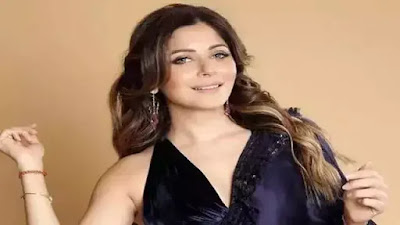 Kanika Kapoor came forward to help the Corona infected will donate her plasma
