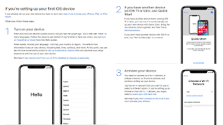 iPhone 11 User Guide iPhone 11 Pro max iPhone 11 Pro Manual PDF