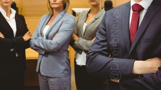 prerrogativas advogados sao direito todos cidadao