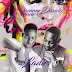 "Download-Dammy Krane ""Ladies"" feat Davido"