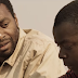 Review: The Boy Who Harnessed the Wind by Chiwetel Ejiofor (Watch Trailer)