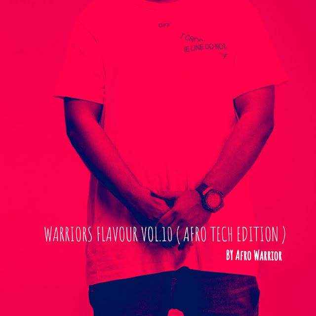 http://www.mediafire.com/file/mp5genjd9g59uhf/Afro_Warrior_-_Warriors_Flavour_Vol.10_%2528Afro_Tech_Edition%2529.mp3/file