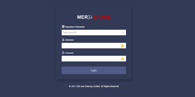 Everything you need to know about Mero Share