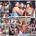 Fotos 📸 Figureo en Taringa Bar @taringabar01 ''Tu Mejor Ambiente'' (10.Nov.19).