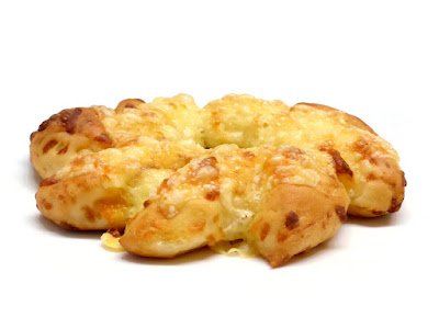 輪チーズ | POMPADOUR(ポンパドウル)