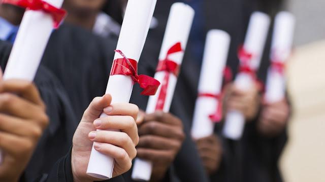 Los mejores cursos de 15 para estudiar en universidades nigerianas