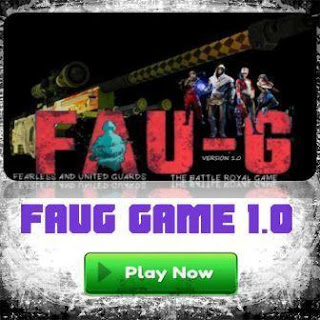 fauji game full name,fauji game storage,fauji game founder,fauji game history,fauji game jio mobile mein,fauji game kaise khele,fauji game update,fauji game kaise download kare,fauji game play,fauji game download karna hai,fauji game online play,fauji-game-free-download,fauji game download app, fauji game live,fauji game download free,fauji game online play,fauji game song,fauji game car video,fauji game video,fauji game app