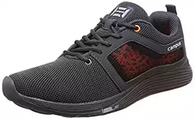 कैंपस का जूता का रेट 1000