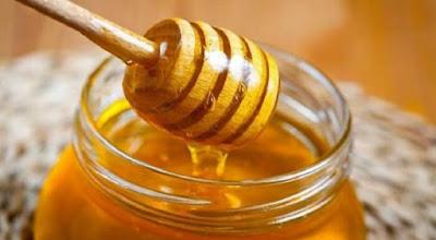 فوائد العسل,العسل,فوائد العسل للبشرة,فوائد العسل للجنس,فوائد العسل للشعر,فوائد العسل للوجه,فوائد شمع العسل,فوائد العسل الاسود,فوائد العسل مع الماء,فوائد العسل على الريق,فوائد العسل الاسود للشعر,فوائد,العسل الاسود,ما فوائد العسل,فوائد العسل للجسم,فوائد العسل للجماع,فوائد العسل للرجال,فوائد العسل والماء,فوائد العسل للحامل,فوائد العسل الأبيض,فوائد العسل العضوي,العسل وفوائده,فوائد الماء مع العسل,فوائد العسل والليمون,فوائد العسل لمرضى السكر,فوائد العسل عامة وللجنس,فوائد الليمون والعسل