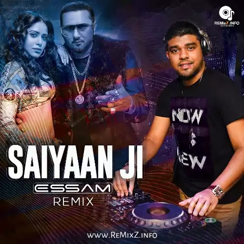 saiyaan-ji-remix-dj-essam