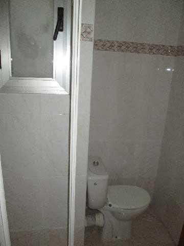 piso en venta calle ricardo catala abad castellon wc