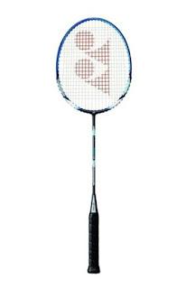 How to Choose Best Badminton Racket for beginners