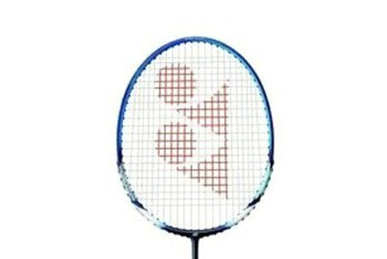 How to Choose Best Badminton Racket for Beginners