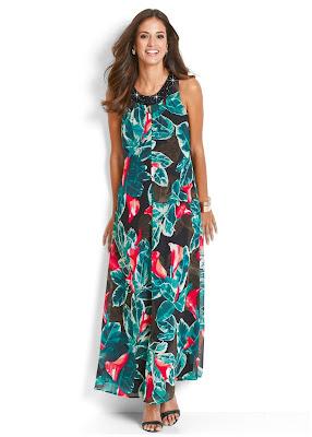 vestidos ebay