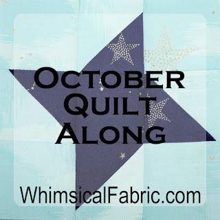 http://whimsicalfabricblog.blogspot.com/2016/10/october-quilt-along-challenge.html