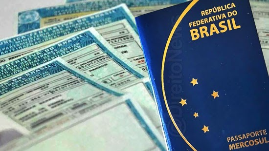 stj readequar acordao suspensao cnh passaporte