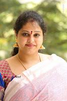Actress Raasi Latest Pos in Saree at Lanka Movie Interview  0117.JPG