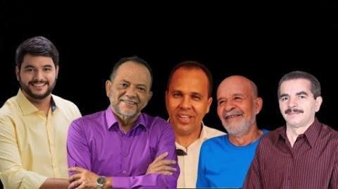 Patrimônio do prefeito Rodrigo Hagge triplica em 4 anos