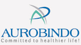 Aurobindo Pharma Ltd job Openings for Technical Assistant
