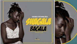 Download Audio |  Hawa – Shagala Bagala mp3