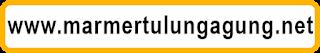 http://www.marmertulungagung.net/