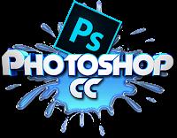 تحميل برنامج فوتوشوب  photoshop-cs6 + Crack