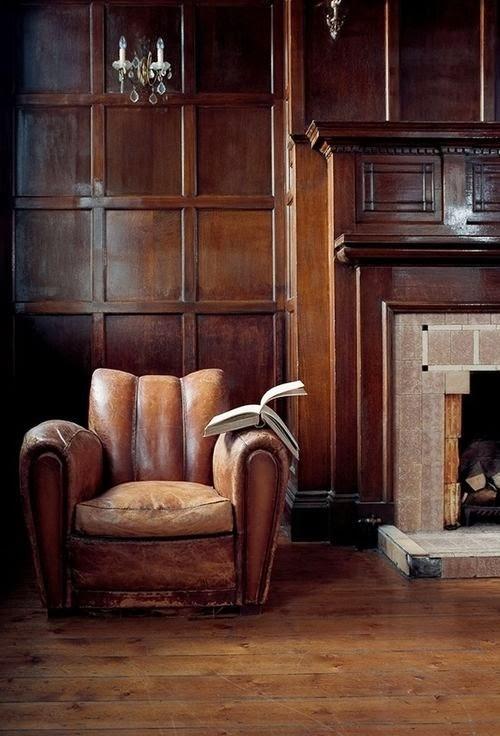 Super Tweedland The Gentlemens Club Uwap Interior Chair Design Uwaporg