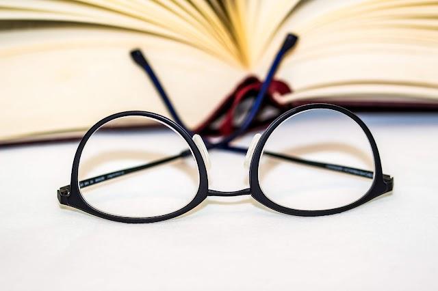 optics and uses