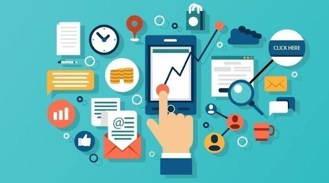 التسويق بالعمولة : ما هو وكيف يتم استخدامه؟