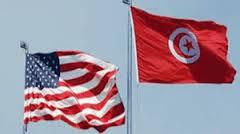 تونس تتوصل بمساعدة عسكرية أمريكية