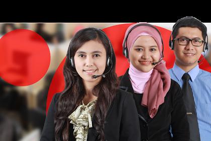 Lowongan Kerja Pekanbaru : PT.  SIM (Swakarya Insan Mandiri) Maret 2017