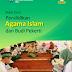 BUKU GURU K13 TAHUN 2017 PENDIDIKAN AGAMA ISLAM (PAI) KELAS VIII