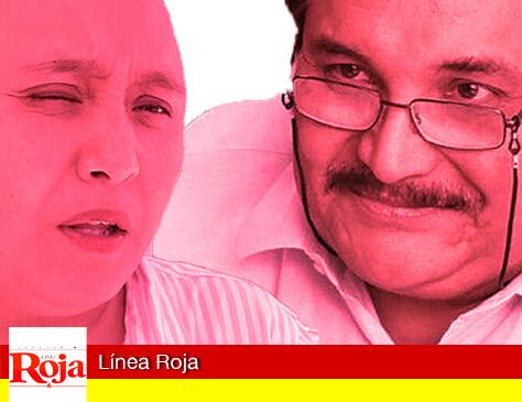 Quintana Roo bajo fuego !!!