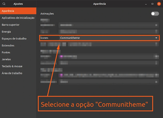 gnome-ajustes-ubuntu-temas-icones-configurando