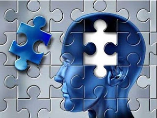 Rischio demenza: attenzione a diabete e depressione