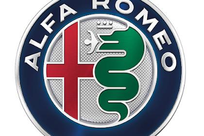 apple carplay Setup for Alfa Romeo