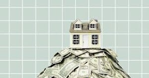 Can You Borrow More Than Asking Price On A House