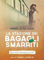 https://lindabertasi.blogspot.com/2018/06/cover-reveal-la-stazione-dei-bagagli.html