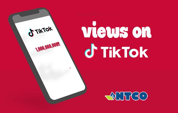 tang view video tik tik